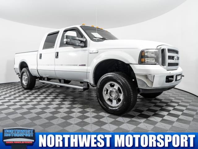 Ford F-250 2005 $17999.00 incacar.com