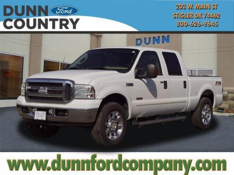 Ford F-250 2005 $10900.00 incacar.com