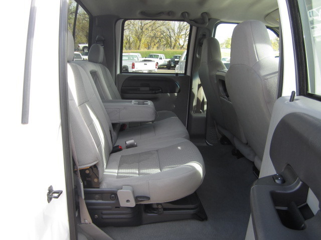 Ford F-250 2006 $14000.00 incacar.com