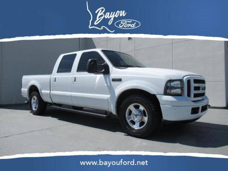 Ford F-250 2006 $8500.00 incacar.com