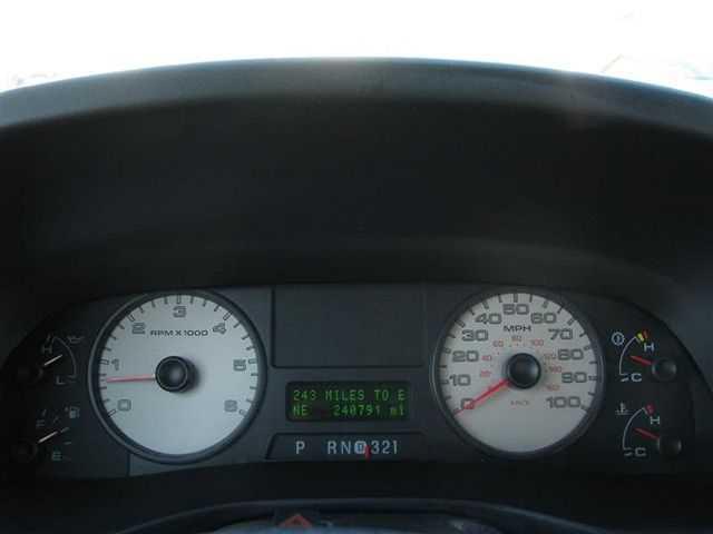 Ford F-250 2006 $8763.00 incacar.com