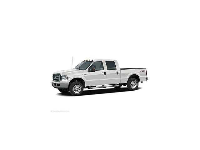 Ford F-250 2007 $12999.00 incacar.com