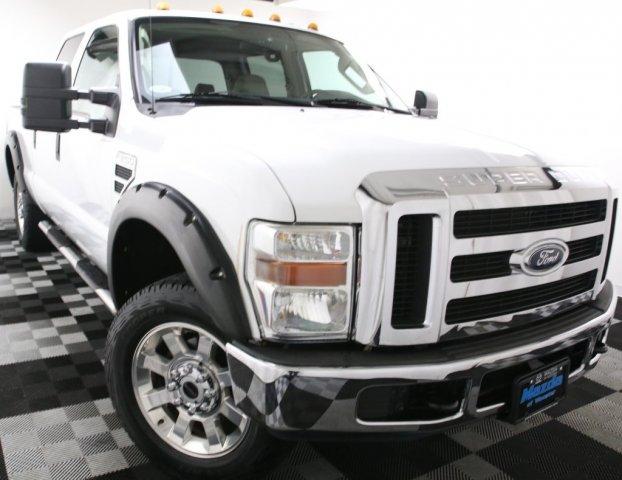 Ford F-250 2008 $19000.00 incacar.com