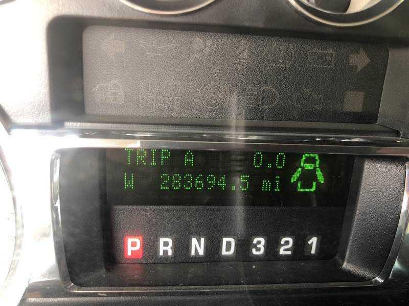 Ford F-250 2008 $6995.00 incacar.com