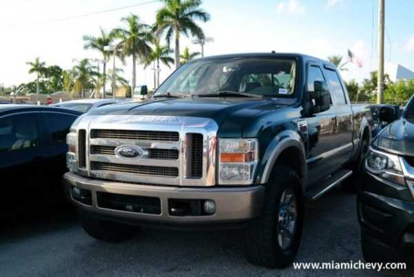 Ford F-250 2008 $17989.00 incacar.com