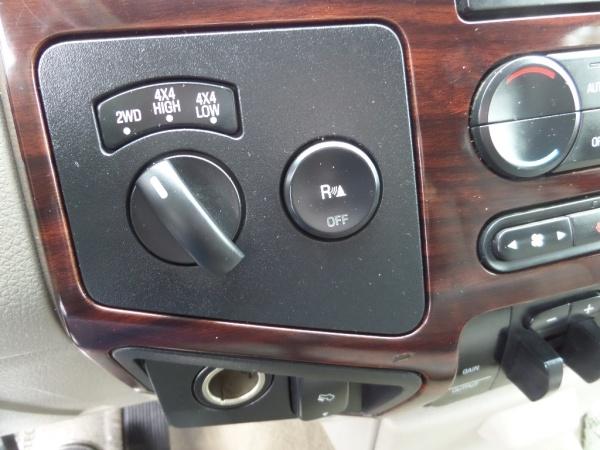 Ford F-250 2008 $14499.00 incacar.com