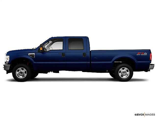 Ford F-250 2010 $11999.00 incacar.com
