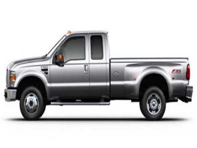 Ford F-250 2010 $11987.00 incacar.com