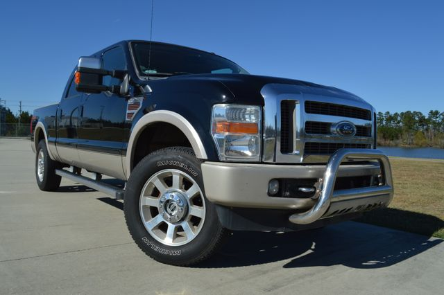 Ford F-250 2010 $17250.00 incacar.com