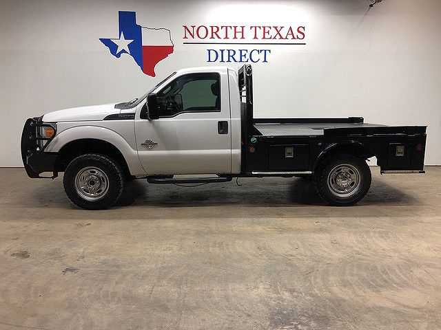 Ford F-250 2011 $9990.00 incacar.com