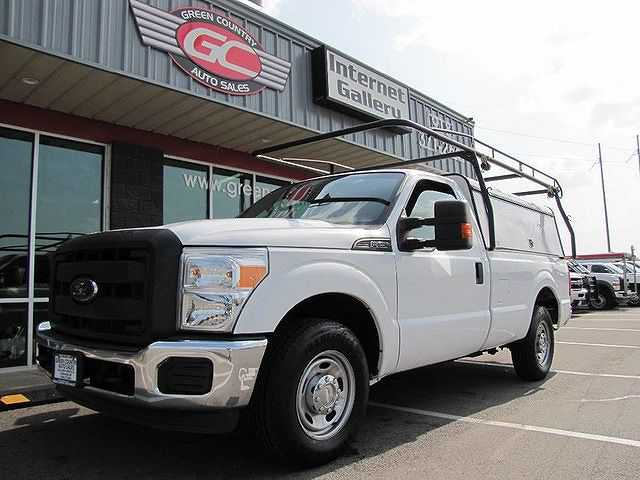 Ford F-250 2011 $7995.00 incacar.com
