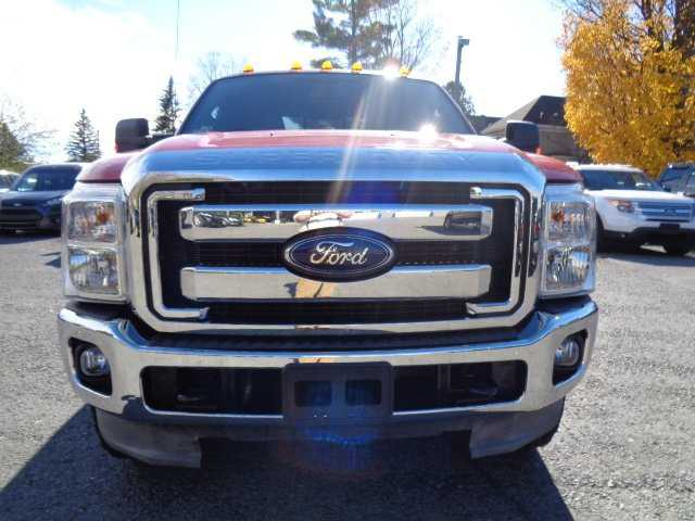 Ford F-250 2011 $31900.00 incacar.com