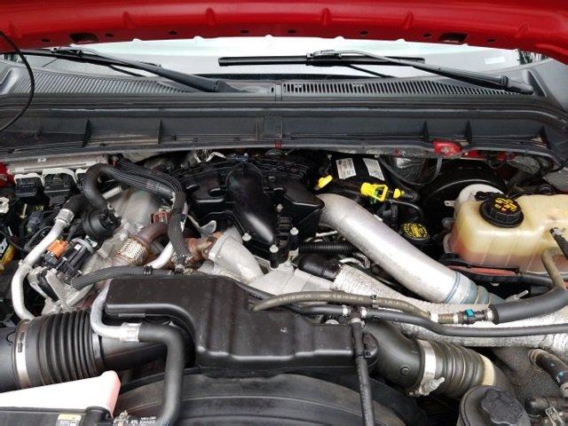Ford F-250 2011 $24998.00 incacar.com