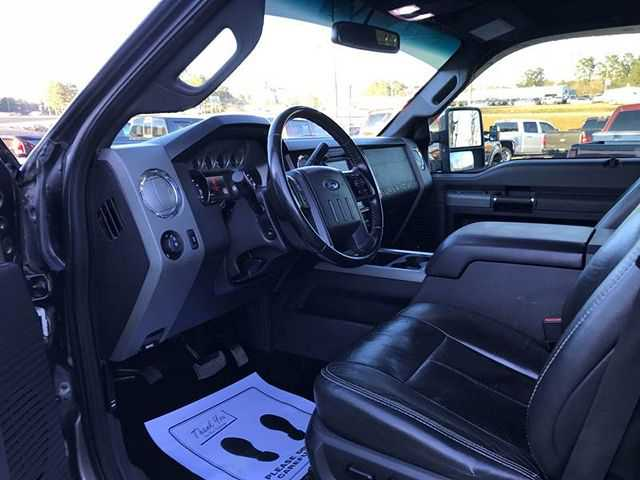 Ford F-250 2011 $22995.00 incacar.com