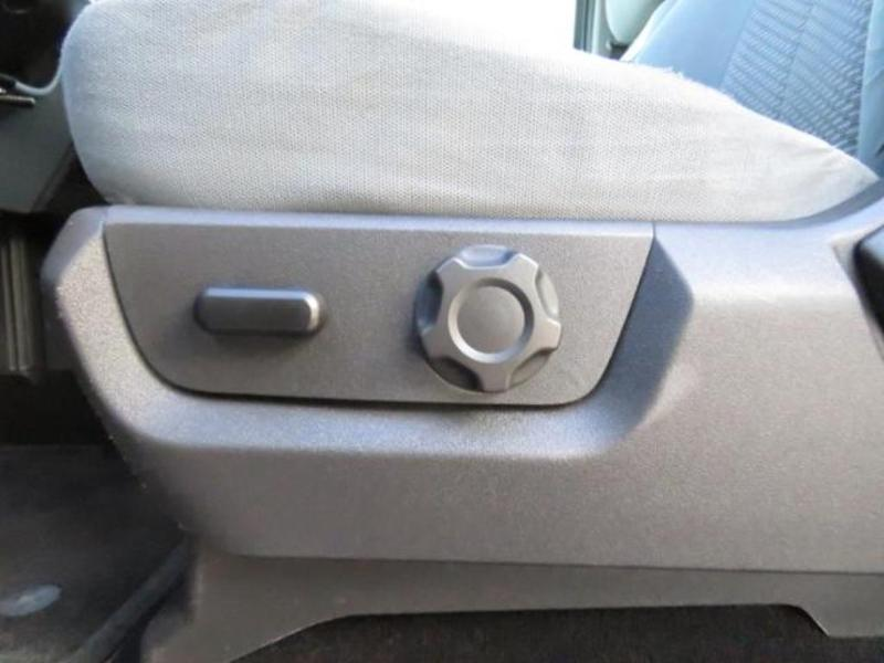 Ford F-250 2011 $21000.00 incacar.com