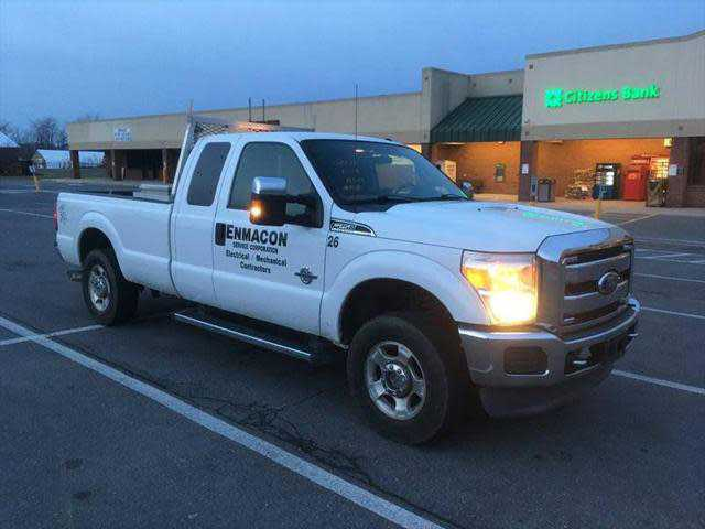Ford F-250 2011 $11999.00 incacar.com