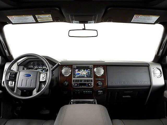 Ford F-250 2011 $10841.00 incacar.com