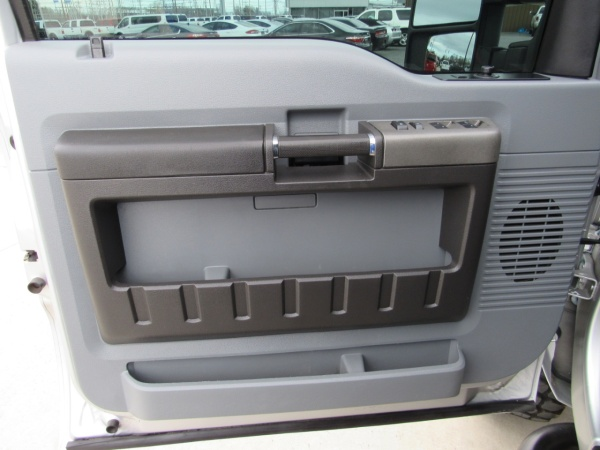 Ford F-250 2011 $28000.00 incacar.com