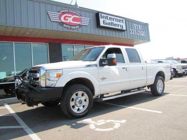Ford F-250 2012 $23995.00 incacar.com