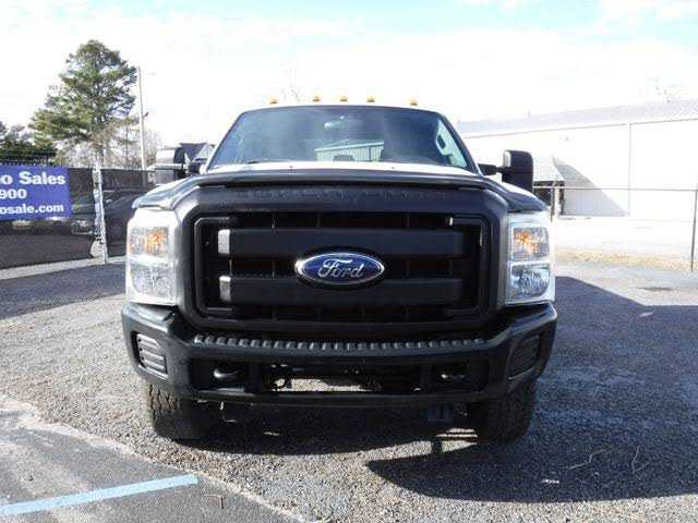 Ford F-250 2012 $19600.00 incacar.com