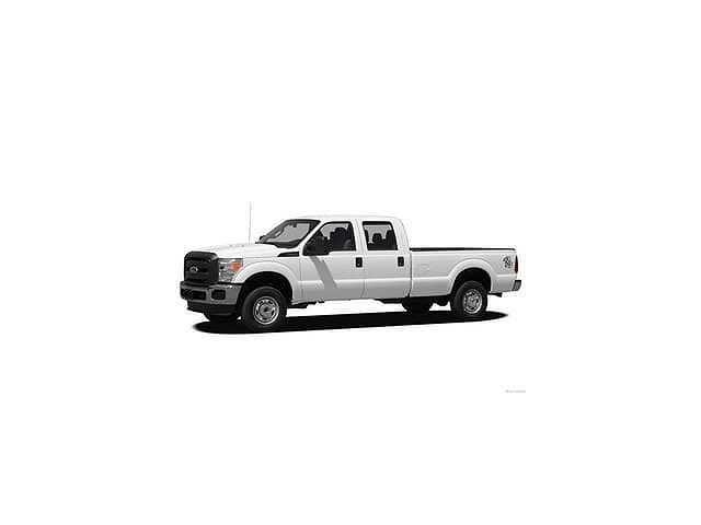 Ford F-250 2012 $14995.00 incacar.com