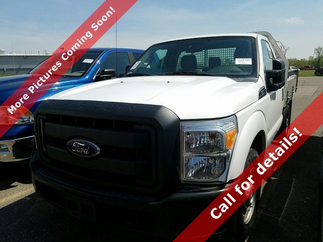 Ford F-250 2012 $18992.00 incacar.com