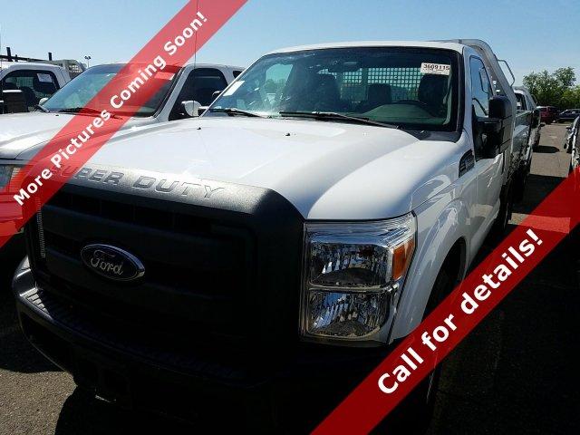 Ford F-250 2012 $20891.00 incacar.com