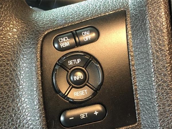 Ford F-250 2012 $32699.00 incacar.com