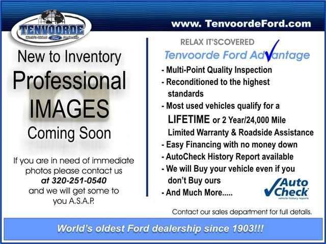 Ford F-250 2012 $14999.00 incacar.com