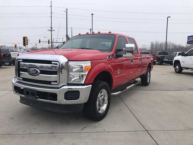 Ford F-250 2012 $18999.00 incacar.com
