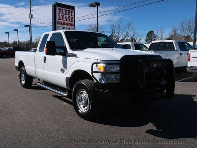 Ford F-250 2012 $14995.00 incacar.com