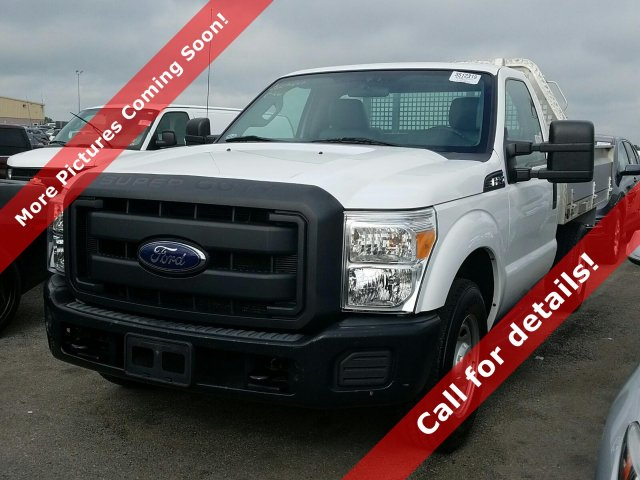Ford F-250 2012 $18891.00 incacar.com