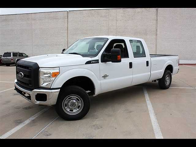 Ford F-250 2012 $12995.00 incacar.com