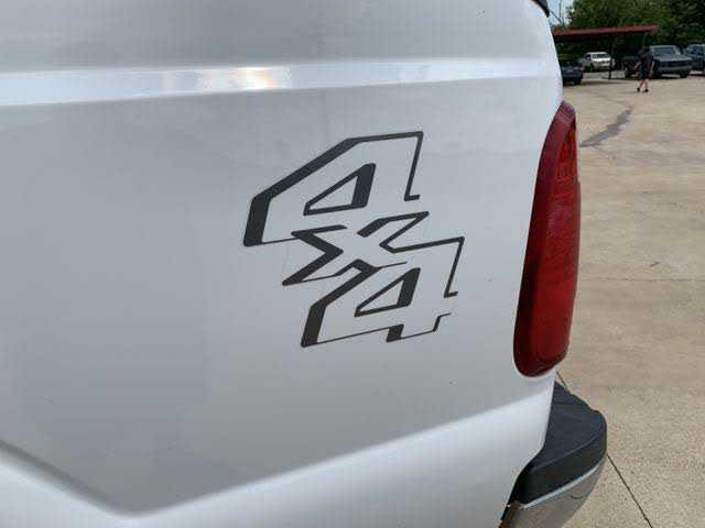 Ford F-250 2012 $21900.00 incacar.com
