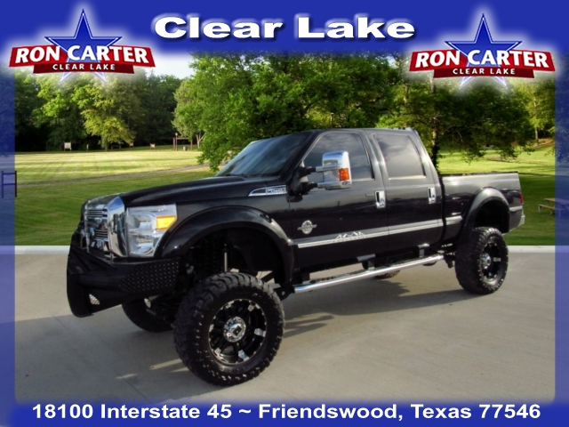 Ford F-250 2013 $26788.00 incacar.com