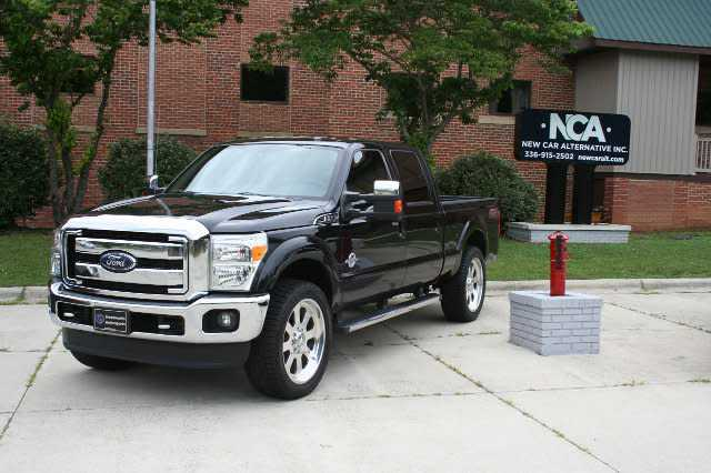 Ford F-250 2013 $33995.00 incacar.com