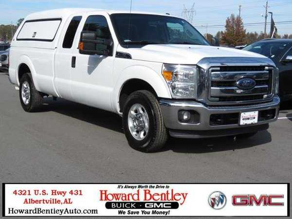 Ford F-250 2013 $12995.00 incacar.com
