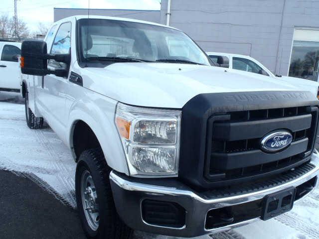 Ford F-250 2013 $10995.00 incacar.com