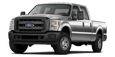 Ford F-250 2013 $29995.00 incacar.com
