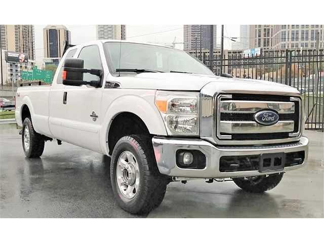 Ford F-250 2014 $12995.00 incacar.com
