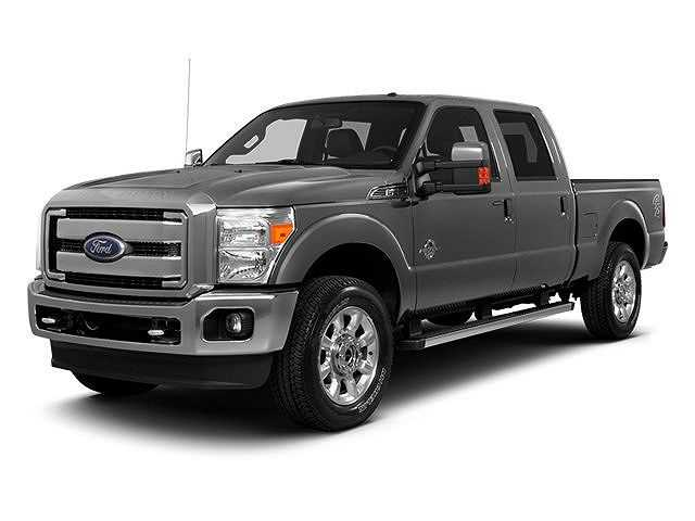 Ford F-250 2014 $25000.00 incacar.com