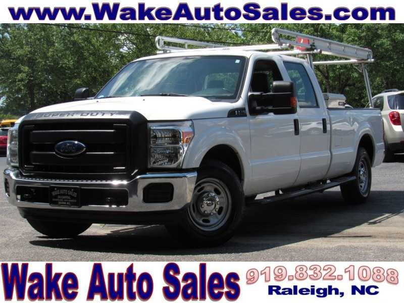 used Ford F-250 2014 vin: 1FT7W2A69EEA40776
