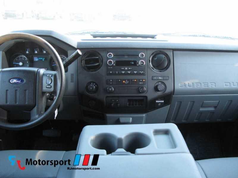 Ford F-250 2014 $13995.00 incacar.com