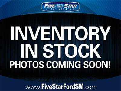 Ford F-250 2014 $39187.00 incacar.com