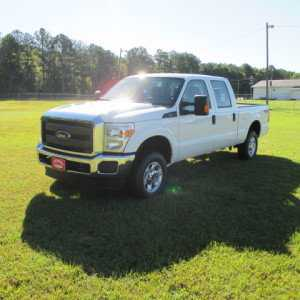 Ford F-250 2015 $43430.00 incacar.com
