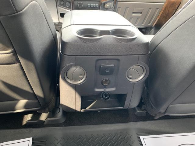 Ford F-250 2015 $48997.00 incacar.com