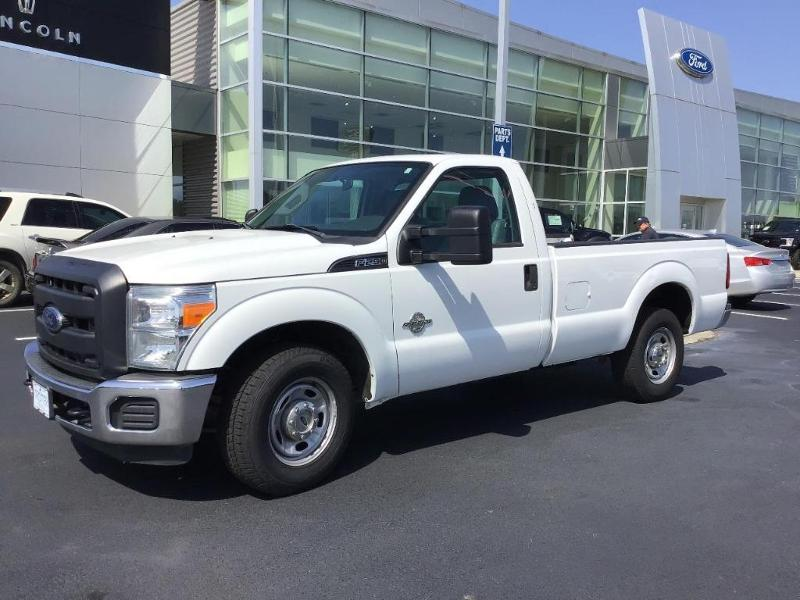 Ford F-250 2015 $11450.00 incacar.com