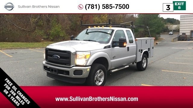 Ford F-250 2015 $38977.00 incacar.com