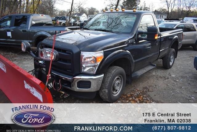 Ford F-250 2015 $27995.00 incacar.com