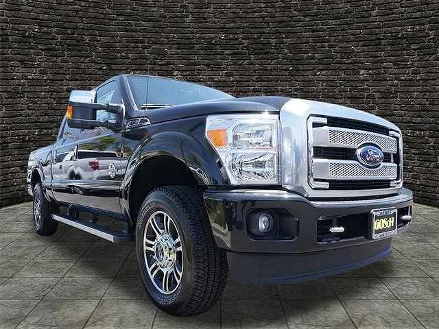 Ford F-250 2015 $62912.00 incacar.com